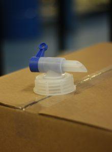 CHEM cap 25L plastic 220x300 - Miscellaneous