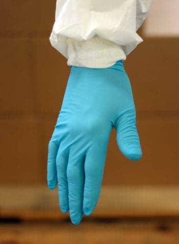 chem_gloves2