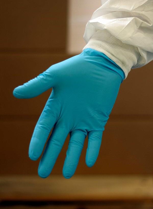 chem_gloves3