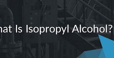 What is Isopropyl Alcohol? Blog Banner