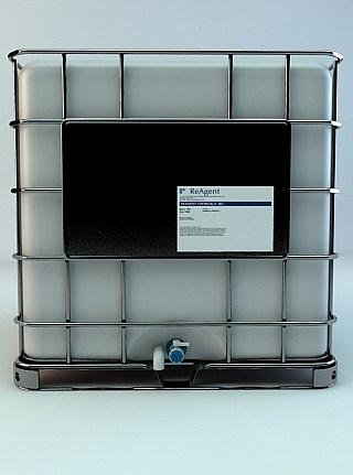 USP Purified Water