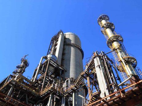 How Is Hydrogen Peroxide Made factory making hydrogen peroxide