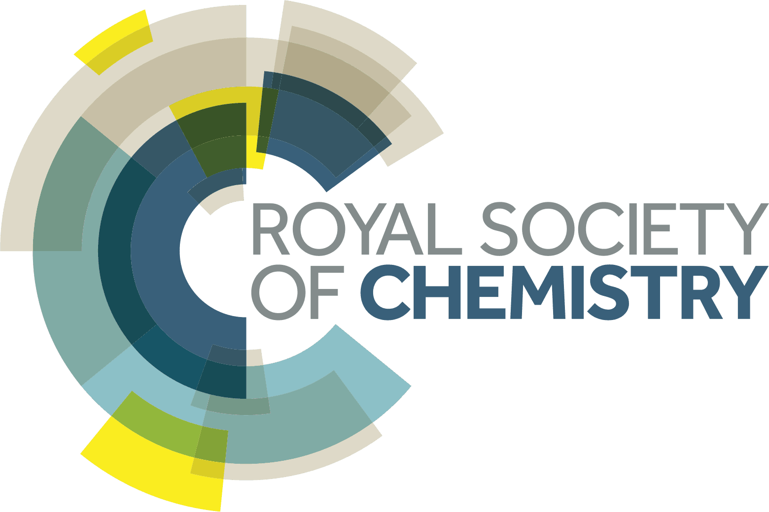 RCS logo colour