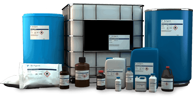 Chemical Suppliers | Buy Chemicals Online from Leading UK