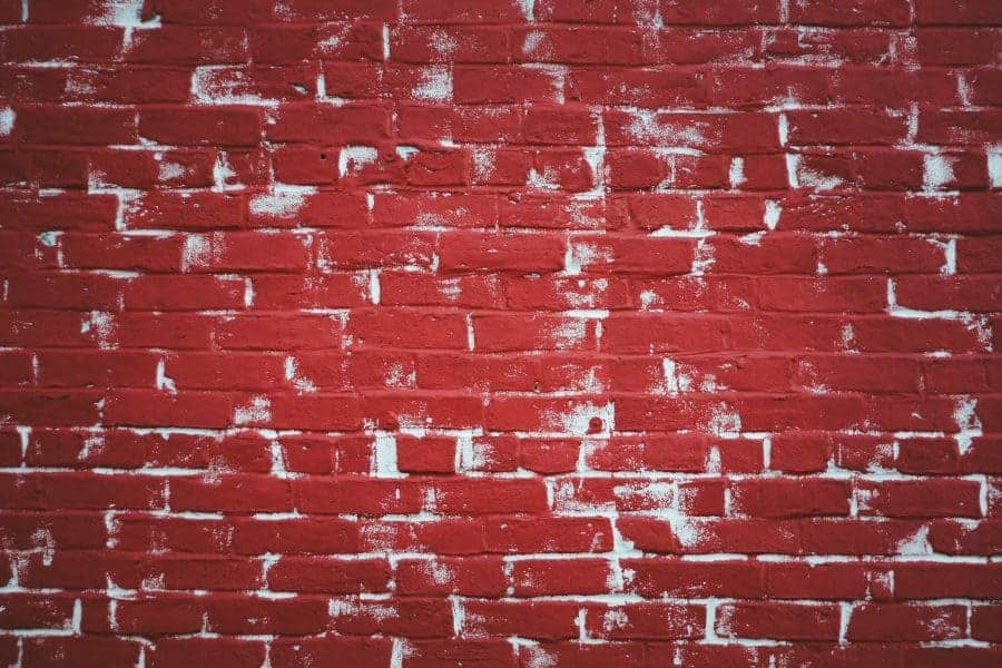 What are the uses of brick acid - brick acid can be used to dissolve efflorescence