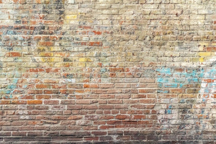 What is brick acid - brick acid can clean debris and stains from brick