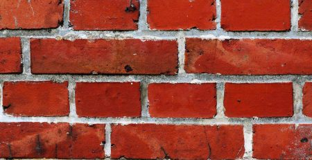What is brick acid - brick acid is an effective and strong brick cleaner