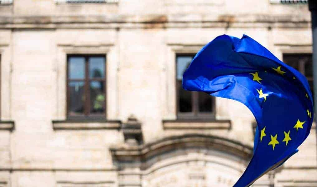 How REACH works - REACH is a set of EU regulations