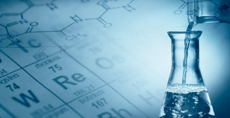 2019 is the international year of the periodic table of chemical elements