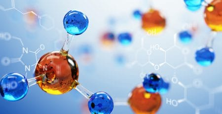 What exactly is a chemical - chemical elements and compounds in everyday life