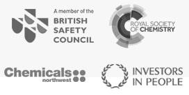ReAgent Chemicals memberships