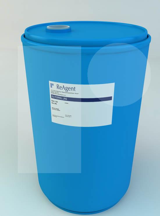 Glycerol / Glycerine / Glycerin (Laboratory Use)