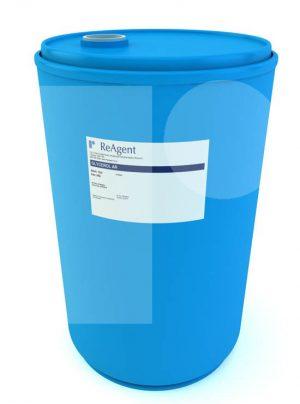 Glycerol Glycerine Glycerin Analytical Use 220L packsize