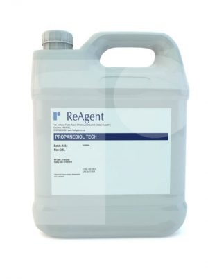 Monopropylene Glycol General Use 2.5L packsize